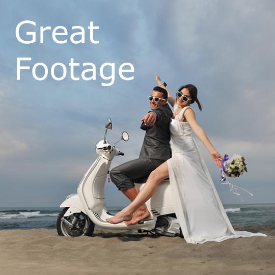 great-footage2.jpg