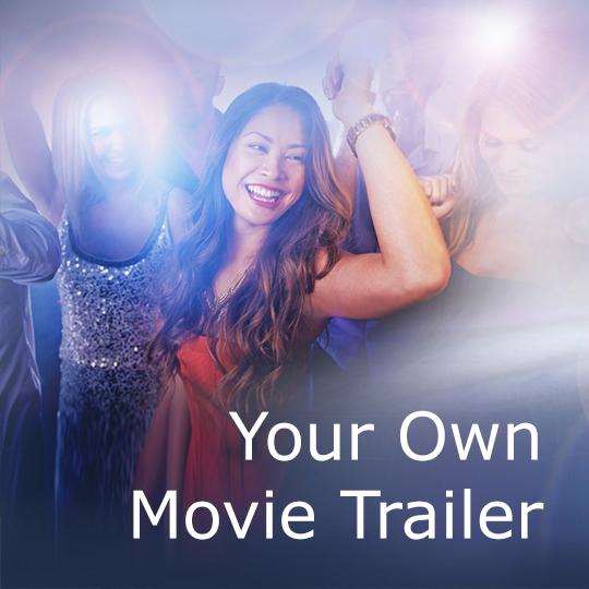 own_movie_trailer.jpg